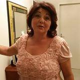 Rosi Ferrini