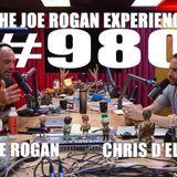 #980 - Chris D'Elia