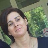 Krisztina Barabás