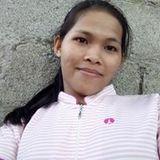 Irene Sumalpong