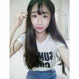 Wanyu Lam
