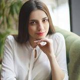 Вікторія Литвяк