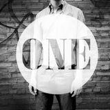 One: Pray Boldly