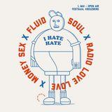 Fluid Soul x Radio Love Love x Money $ex — Part 1