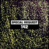 Dekmantel Podcast 142 - Special Request