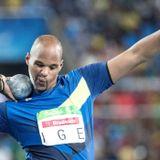 Nytt stöd för idrottare med funktionsnedsättning