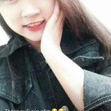 Nguyễn Thị Hải Yên