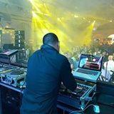 שרון כהן מוסיקה לאירועים DJ