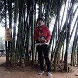 Phạm Đình Dương