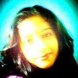 Radhika Gowda