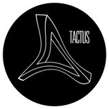Tactus - Witness EP Launch: 17.04.13