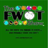 The FWOT Show - September 22, 2017