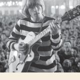 Paul Trynka; New Book Brian Jones , The Making of The Rolling Stones