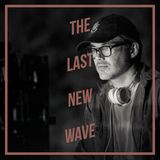 Killing Ground Writer Director Damien Power Interview -  The Last New Wave