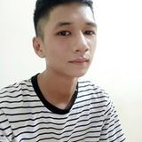 Lê Đình Huy