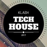 Tech House 2017 Mix **Free Download