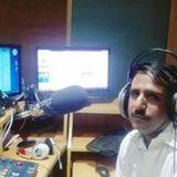 Safdar Shah