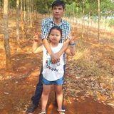 Cong Le
