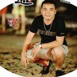 Thái Đinh