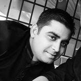 Mohammad Maroof