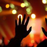 Yearning to Praise