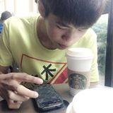 Chin Ye