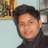 Devashish Raghuvanshi