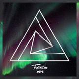 Tritonia 195