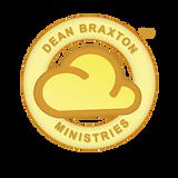 The Testimony of Dean Braxton in Heaven