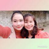 Đỗ Thanh Huyền