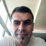 Damir Burzic