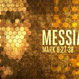 MESSIAH 2 - Audio