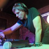 DJ Deadly Buda set at American Gabberfest 2015