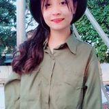 Nguyễn Minh Bằng