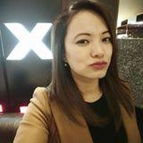 Anita Gurung