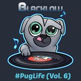 #PugLife (Vol. 6 – P!nk Is The Warmest Color)