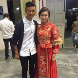 Lim Zhi Ying