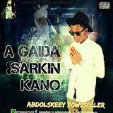 Abdallah M Abdolskeey