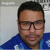 Augusto De Cnop