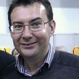 Paul Crankshaw