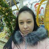 Маряна Тесличко