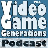 Episode 156: Wolfenstein 2, Mario + Rabbids, Shadowgate, Uninvited, Subject 13