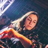Analodjica - Live @ Fuse Matiné 12.11.16