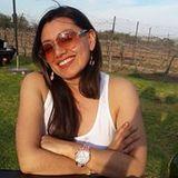 Anyi Vanessa Marquez