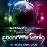 Trancesilvania Gold Mix (2007-2017)