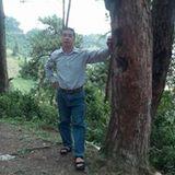 Luyen Ninh
