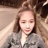Kiều Nguyễn Thảo Hương