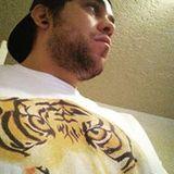 Brandon Torres