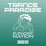 Trance Paradise 320