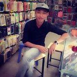 Nguyễn Q. Toản